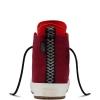 Ботинки (Оригинал) Converse Chuck Taylor All Star II Shield Canvas Boot Высокие Красные (Red)