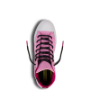 Кеды (Оригинал) Converse Chuck Taylor All Star II Shield Canvas Высокие Розовые (Pink)