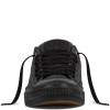 Кеды (Оригинал) Converse Chuck Taylor All Star II Spacer Mesh Низкие Чёрные (Black)