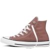 Кеды Converse ® Классические Высокие Коричневые — Женские Конверсы — 159563C