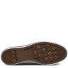 Кеды Converse ® Классика Коричневые Низкие — Мужские Конверсы — 159565C