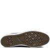 Кеды Converse ® One Star Синие Низкие — Мужские Кожаные Конверсы — 159731C
