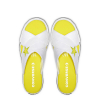 Шлёпанцы Converse ® Оригинал Кожаные Белые — Женские Конверсы — 564323C