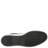 Кеды Converse ® Оригинал Высокие Серые — Женские Кожаные Конверсы — 146952C