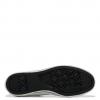 Кеды Converse ® Оригинал Белые Высокие — Женские Конверсы — 153791F