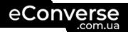 О интернет-магазине eСonverse.com.ua